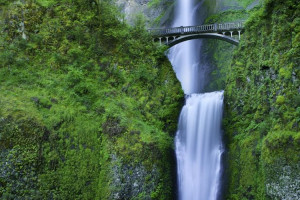 Off the Beaten Path - See the Northwest
