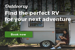Choose from 150+ RV Rentals around Bend OR