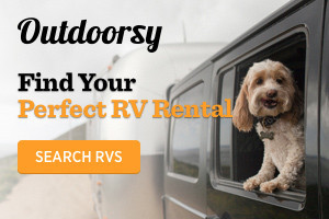 Bend Oregon RV Rentals - 150+ to Choose From