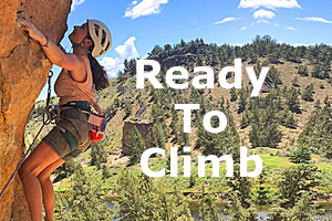 Chockstone Climbing Guides   guided climbing trips