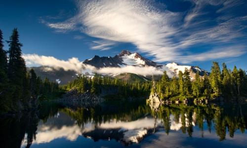 Favorite Photos 8771_10077_Mount_Jefferson_Wilderness_Oregon_md